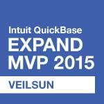 VeilSun Expansion MVP