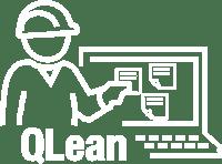 QLean-logo-1
