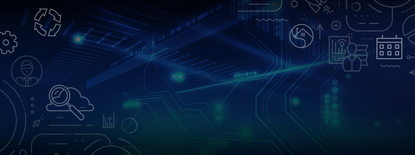 banner_Technology.jpg