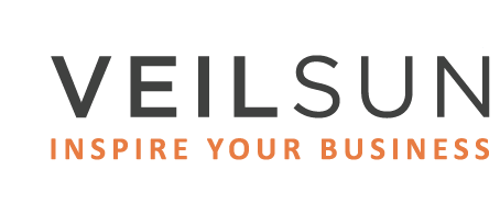 veilsun-inspire-your-business