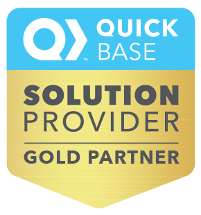 VeilSun Receives Quick Base Gold Partner Award