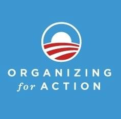 Organizingforaction.jpg