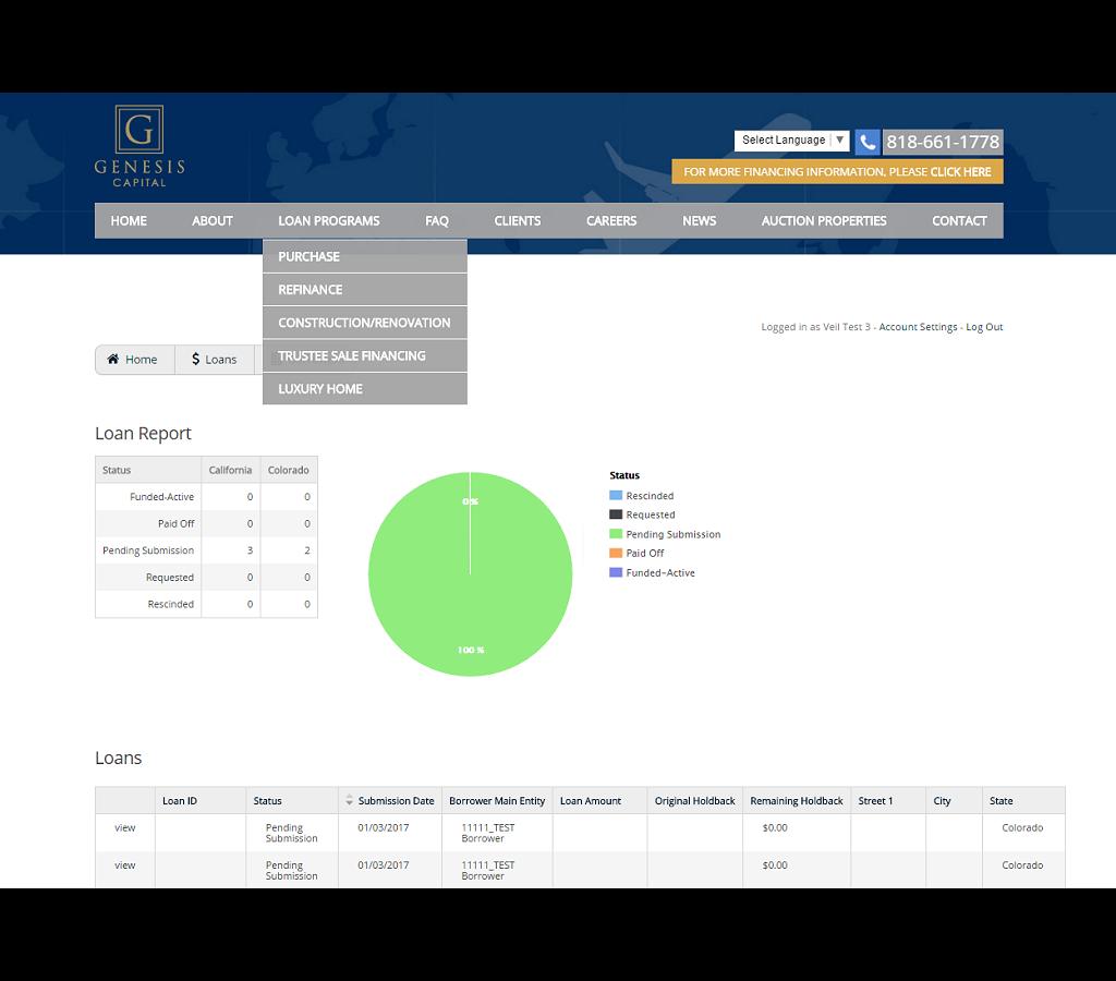 Client portals.png